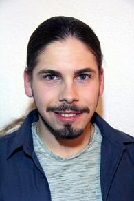 Lukas Franz