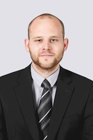 Adrian Bieli