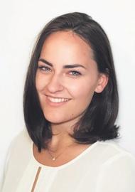 Julia Bircher