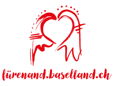 Fürenand Baselland